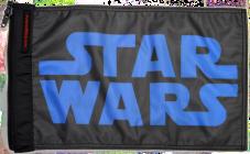 ★Star Wars Flag★
