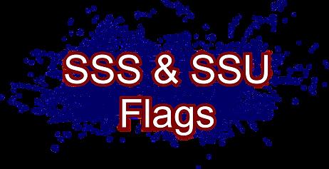 SSSSSU Flags.png