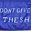 Thumbnail: ★Don't Give Up The Ship Flag★