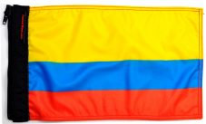 ★Colombia Flag★