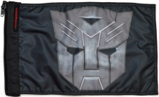 ★Transformers Autobot Flag★