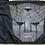 Thumbnail: ★Transformers Autobot Flag★