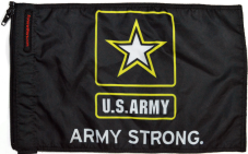 ★Army Strong Flag★