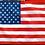 Thumbnail: ★USA FLAG★