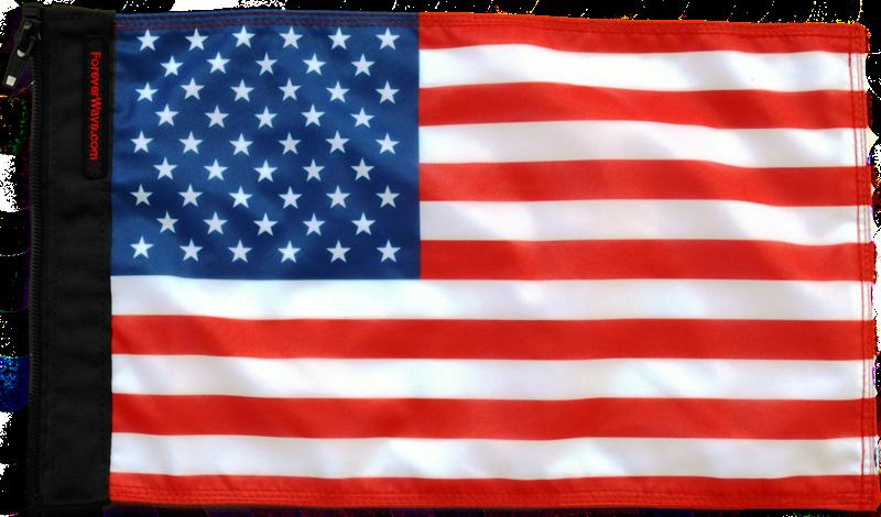 ★USA FLAG★