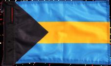 ★Bahamas Flag★