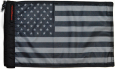 ★USA Subdued Tactical Flag★