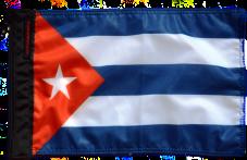 ★Cuba Flag★