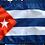 Thumbnail: ★Cuba Flag★
