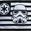 Thumbnail: ★Star Wars Stormtrooper Imperial Flag★