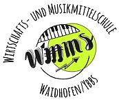 wmms_logo.png