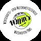 logo_wmms_rund.png