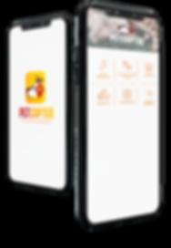 partner-site-tela1.png