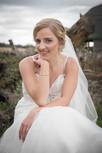 e&r_wedding_clr-169.jpg