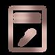RoseGold-DocumentPen.png