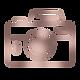 RoseGold-Camera.png