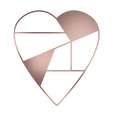 RoseGold-Heart.png