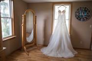 e&r_wedding_clr-76.jpg