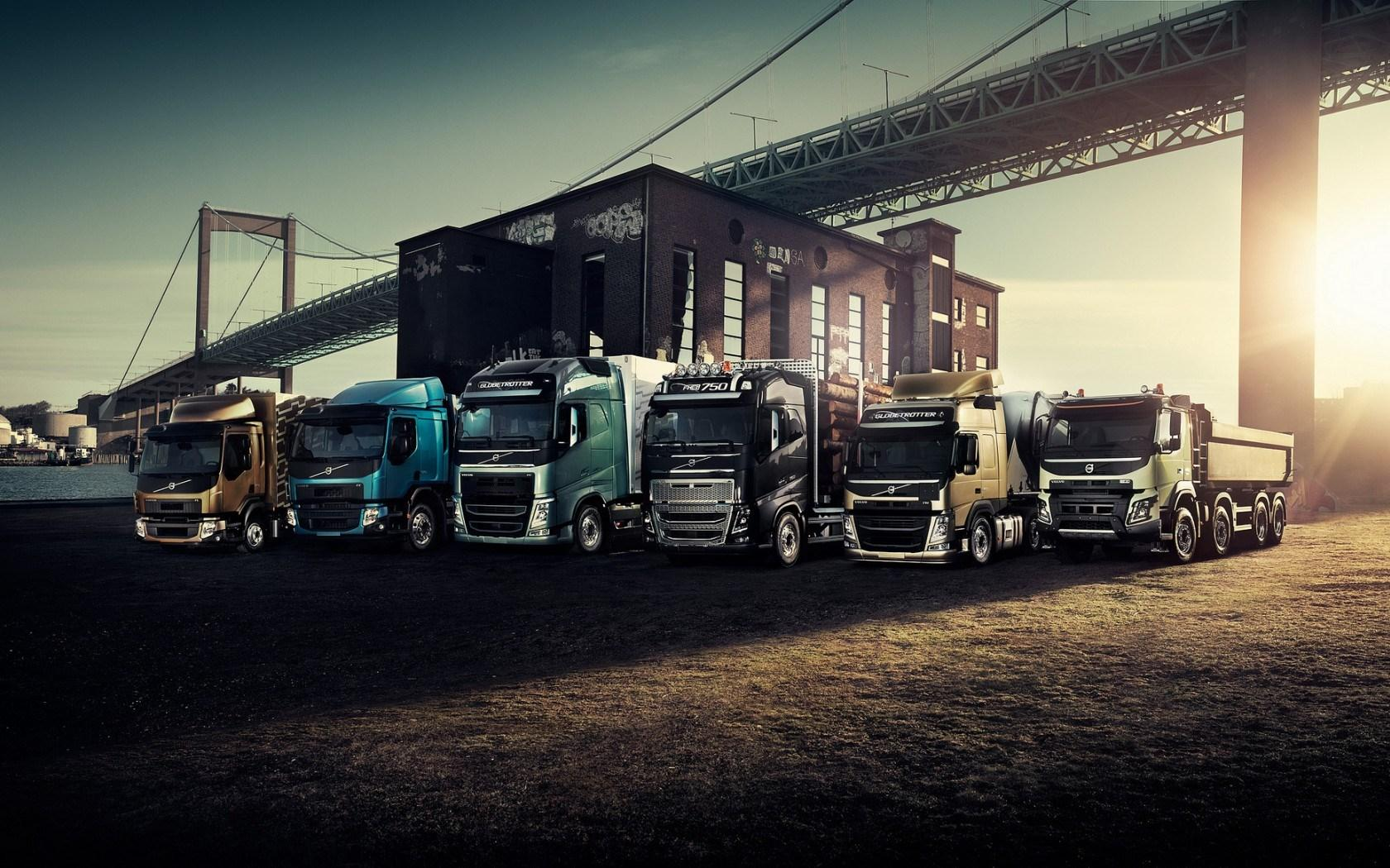volvo-wallpapers-hd-72019-5572015.png