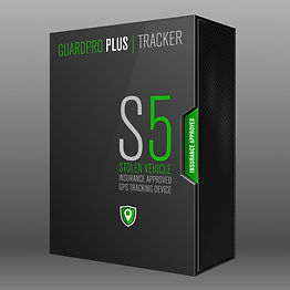 S5_Master-New-Product-Shot.jpg