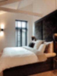 slaapkamer interieurontwerp mkleijn.jpg