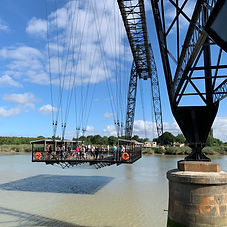 pont transbordeur aout 2020.jpg