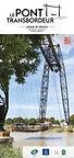 couverture brochure pont 2021.jpg