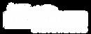 LOGO - ODT ROCHEFORT-BLANC-H.png