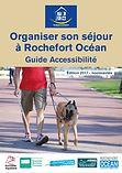 guide accessibilité territoire rochefort océan à télécharger