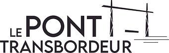 logo transbordeur Noir.jpg