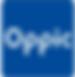 logo oppic