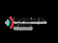 logo-LPU-fond-transparent.png