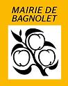 Bagnolet.svg.png
