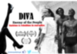 Diva Poster Bahamas V1 reduced.jpg