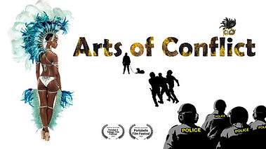 Arts Conflict _Poster.jpg
