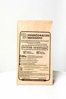 Нематофагин Микопро 1 кг