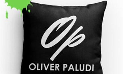 Coussin Oliver Paludi