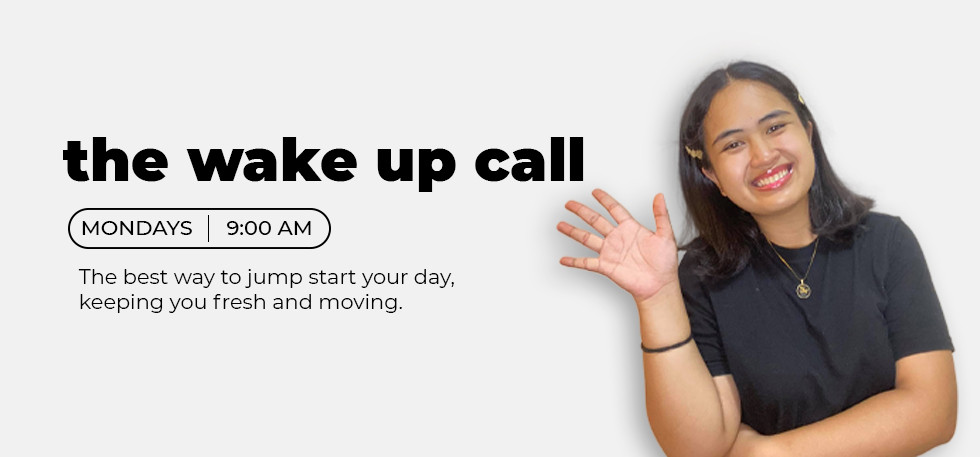 wake up call monday.jpg