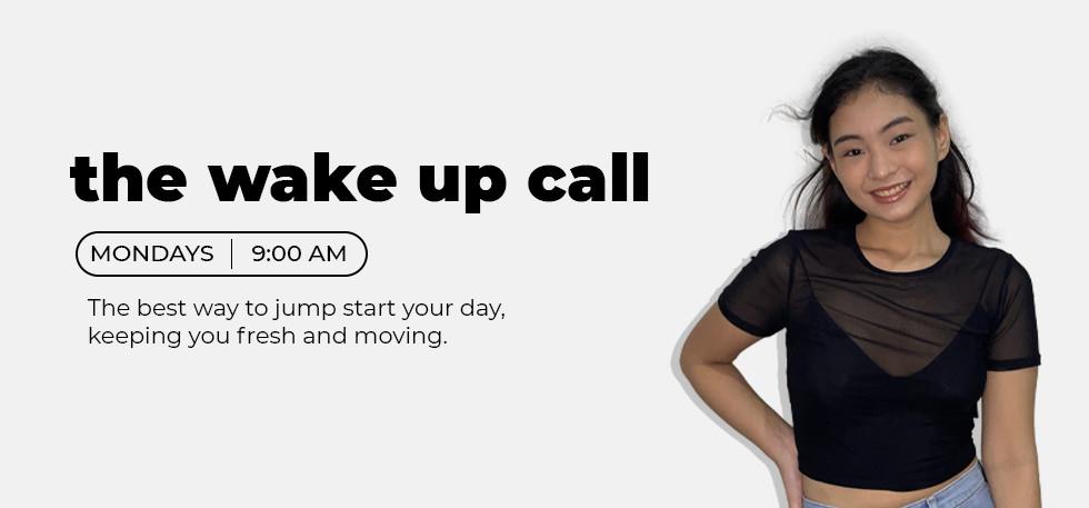 wake up call monday1.jpg