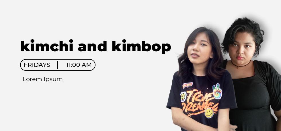 kimchi and kimbop.jpg
