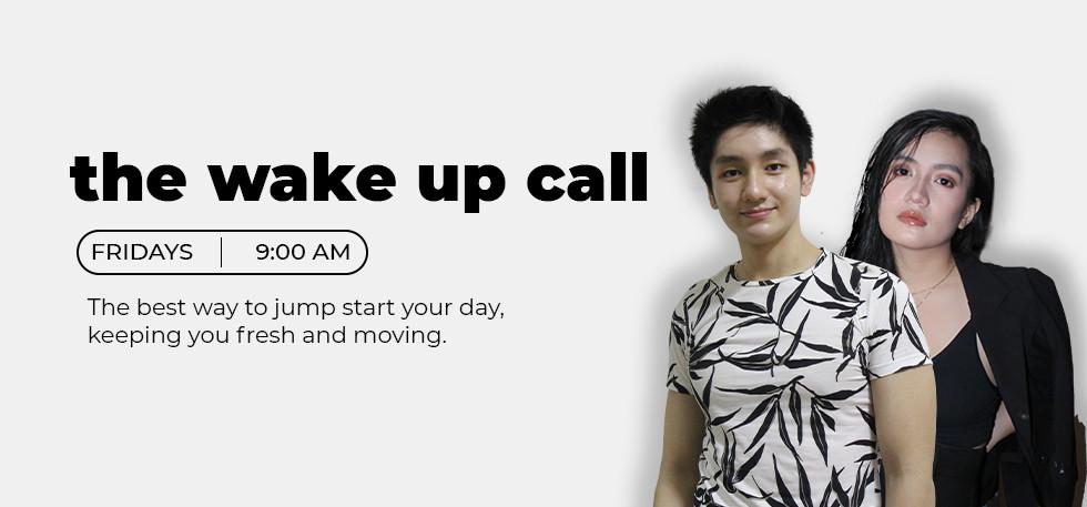 wake up call friday.jpg