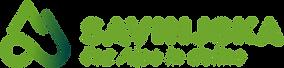 visit_savinjska_logo_hi_res.png