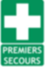 0.panneaux-premiers-secours-portrait.jpg