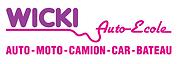 Logo_Wicki_auto-école.png