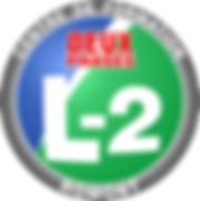 logo-l2-romont.png