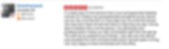 Yelp review Dr.Florea Redlands