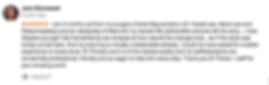 Google+ review Dr.Florea redlands