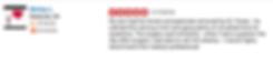 Yelp review Dr.Florea