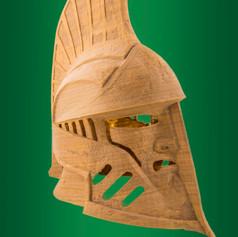 Modell Helm