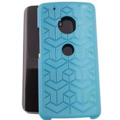 Motorola Moto G5 Plus Schutzhülle